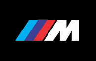 carrosserie bmw motorsport