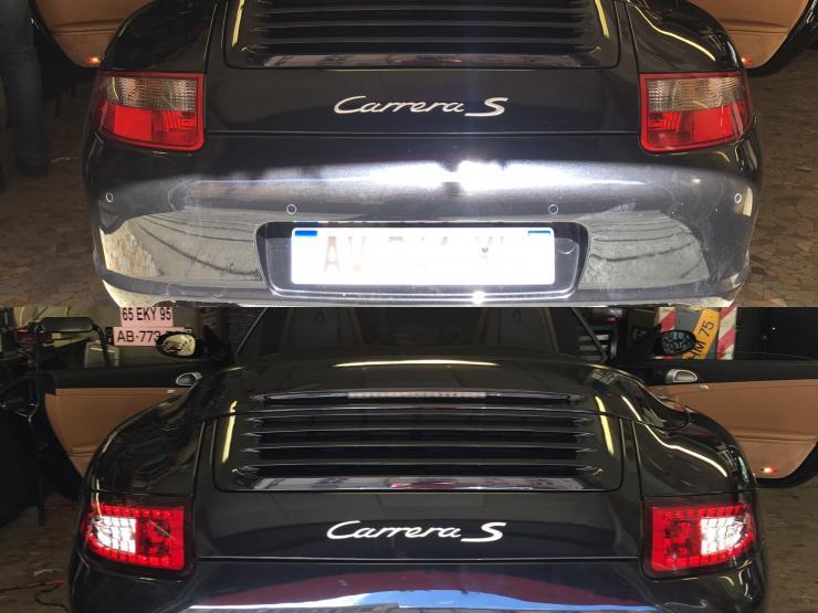 carrosserie auto paris