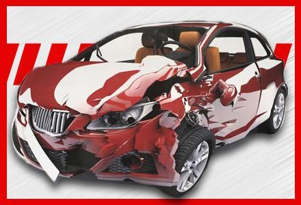 réparation carrosserie voiture paris