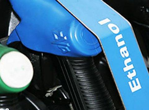 pose kit ethanol Paris