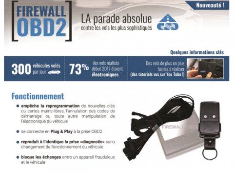 firewall obd 2